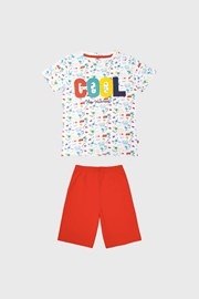 Піжама для хлопчиків Cool
