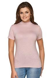 Жіноча футболка Babette з віскози