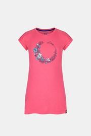 Сукня для дівчинки LOAP Balma