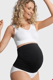 Підтримуючий пояс для живота для вагітних