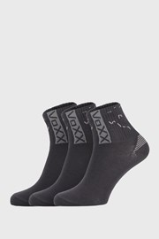 3 ПАРИ спортивних шкарпеток Codex