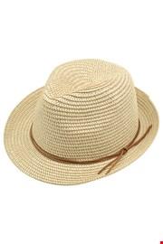 Жіночий капелюх Copola