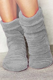 Теплі шкарпетки Crystal