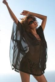 Жіноча сукня Kipri