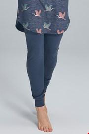 Жіночі піжамні штани Amelia
