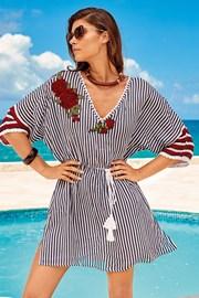 Пляжна сукня Floridia