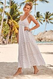 Пляжна сукня Cipro