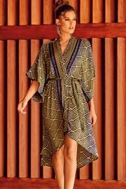 Пляжна сукня Osaka