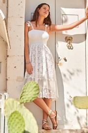 Пляжна сукня Honeymoon