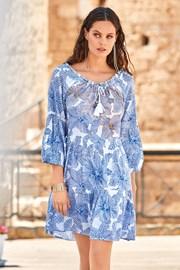 Жіноча сукня Capri
