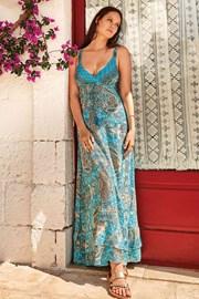 Пляжна сукня Avalon
