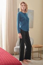 Жіноча піжама Amelia