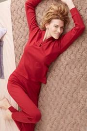 Жіноча піжама Ella