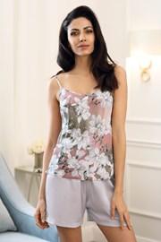 Жіночий піжамний комплект Diuna