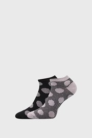 2 ПАРИ жіночих шкарпеток Duo