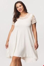 Жіноча розкішна сорочка Elimar