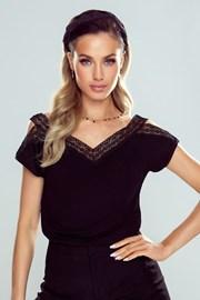 Жіноча блуза Estella