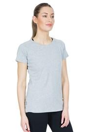 Жіноча функціональна футболка Benita