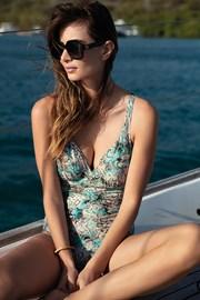 Жіночий суцільний купальник Fantasie Manila