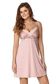 Розкішна жіноча сорочка Florance