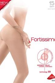 Колготки Fortissima 15 DEN