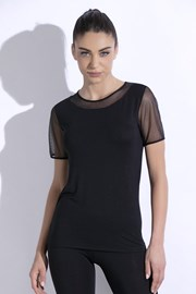 Жіноча футболка Manica