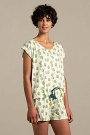 Жіноча піжама Globe