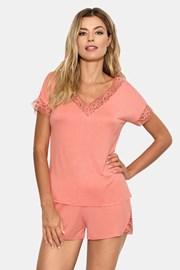 Жіноча піжама Greta II