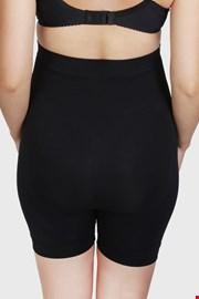 Трусики боксерки для вагітних Hanna антибактеріальні
