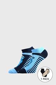 Низьки шкарпетки для хлопчиків Licho Hihlík