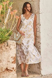 Пляжна сукня Livia