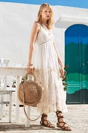 Пляжна сукня Cindy