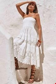 Пляжна сукня Gaia
