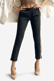Жіночі модні легінси Isla