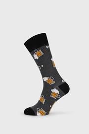 Шкарпетки Beer