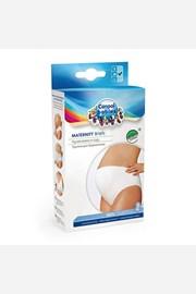 Трусики для  для вагітних з високою талією