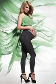 Легінси Laura для вагітних