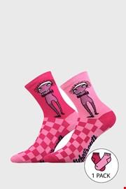 Шкарпетки для дівчаток Lichožrouti Žiletka
