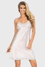 Жіноча розкішна нічна сорочка Loris