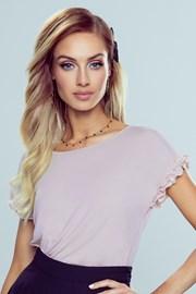 Жіноча блуза Marika