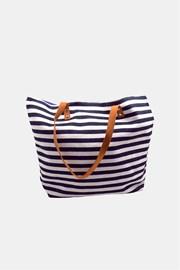 Жіноча пляжна сумка Marino