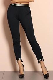 Жіночі модні легінси Marisa