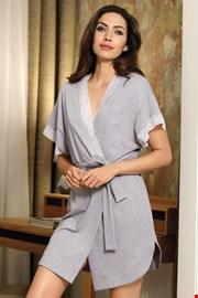 Жіночий халат Marisa