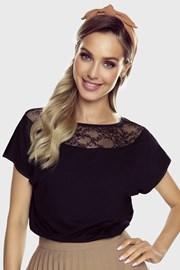 Жіноча блуза Medea