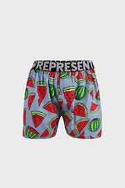 Шорти Represent Exclusive Mike Melons
