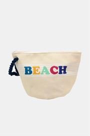 Жіноча пляжна сумка Mini Beach