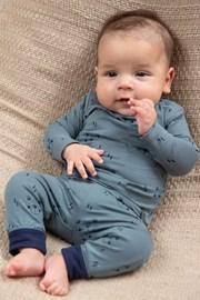Штани для хлопчиків Babies day