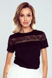 Жіноча блуза Narine