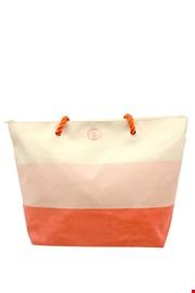 Пляжна сумка Ocean