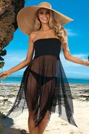 Пляжна сукня Omena
